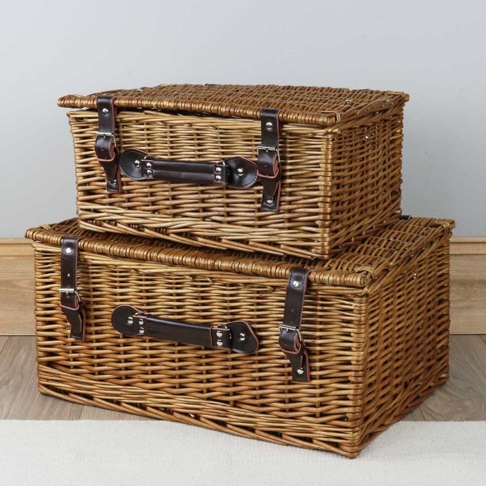 Housewarming Hampers and Gift Boxes